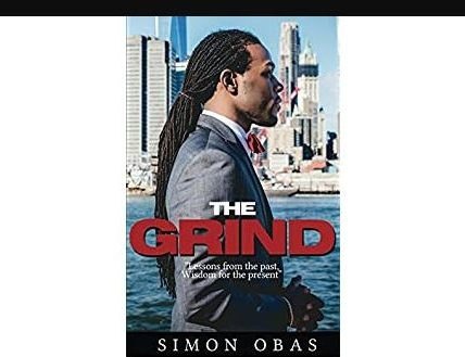 https://timebulletin.com/wp-content/uploads/2020/03/Simon-Obas-The-Grind-Author.jpg