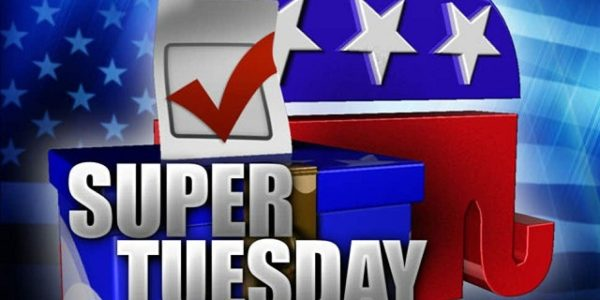http://www.timebulletin.com/wp-content/uploads/2020/03/Super-Tuesday.jpg