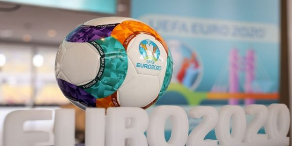 http://www.timebulletin.com/wp-content/uploads/2020/03/UEFA-Euro-2020-soccer-competition-delayed-until-2021-because-of-coronavirus-pandemic.jpg