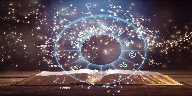 https://timebulletin.com/wp-content/uploads/2020/03/Vedic-Astrology-Western-Astrology.jpeg