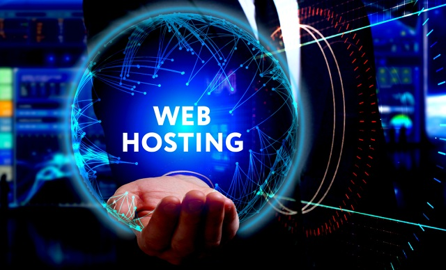 https://timebulletin.com/wp-content/uploads/2020/03/Web-Hosting-Business.jpg
