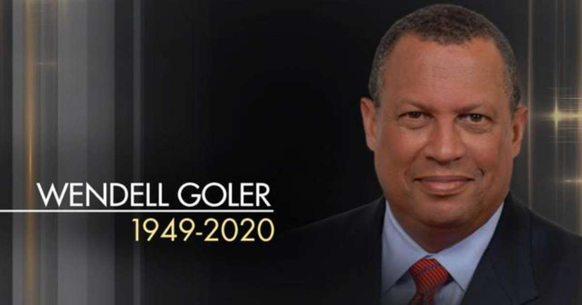 https://timebulletin.com/wp-content/uploads/2020/03/Wendell-Goler-White-House-journalist-for-Fox-News-Channel-died-at-age-70.jpg