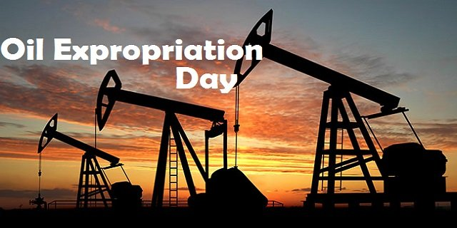 https://timebulletin.com/wp-content/uploads/2020/03/Why-is-Oil-Expropriation-Day-celebrated-in-Mexico-on-March-18.jpg