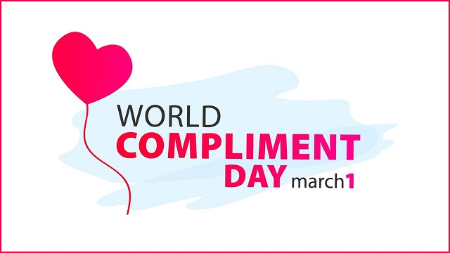 https://timebulletin.com/wp-content/uploads/2020/03/World-Compliment-Day.jpg