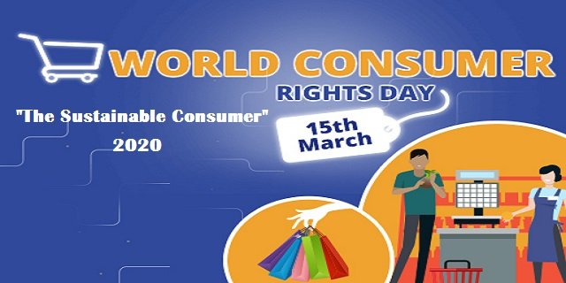 https://timebulletin.com/wp-content/uploads/2020/03/World-Consumer-Rights-Day-2020.jpg