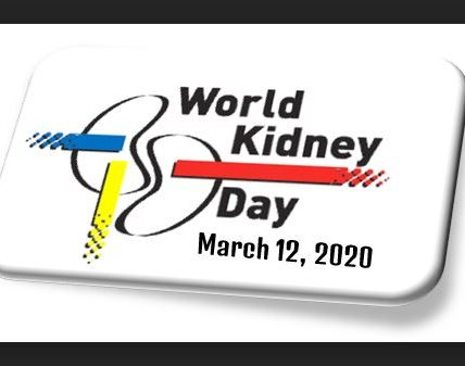 https://timebulletin.com/wp-content/uploads/2020/03/World-Kidney-Day-WKD.jpg