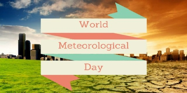 , World Meteorological Day 2020: History, Significance, and Theme of Meteorological Day