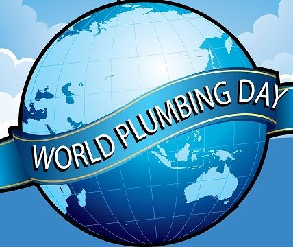 https://timebulletin.com/wp-content/uploads/2020/03/World-Plumbing-Day.jpg
