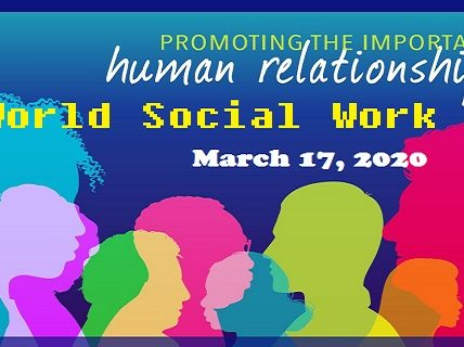https://timebulletin.com/wp-content/uploads/2020/03/World-Social-Work-Day.jpg