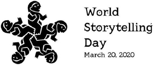 https://timebulletin.com/wp-content/uploads/2020/03/World-Storytelling-Day.jpg