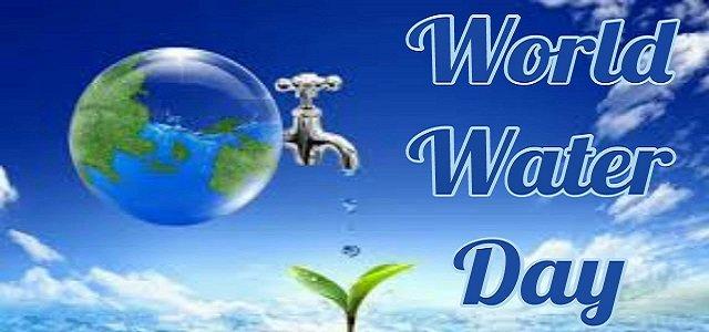 https://timebulletin.com/wp-content/uploads/2020/03/World-Water-Day.jpg