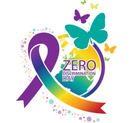 http://www.timebulletin.com/wp-content/uploads/2020/03/Zero-Discrimination-Day.jpg