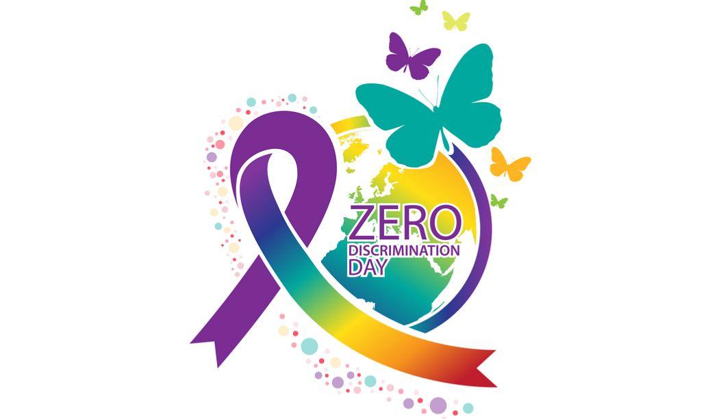https://timebulletin.com/wp-content/uploads/2020/03/Zero-Discrimination-Day.jpg