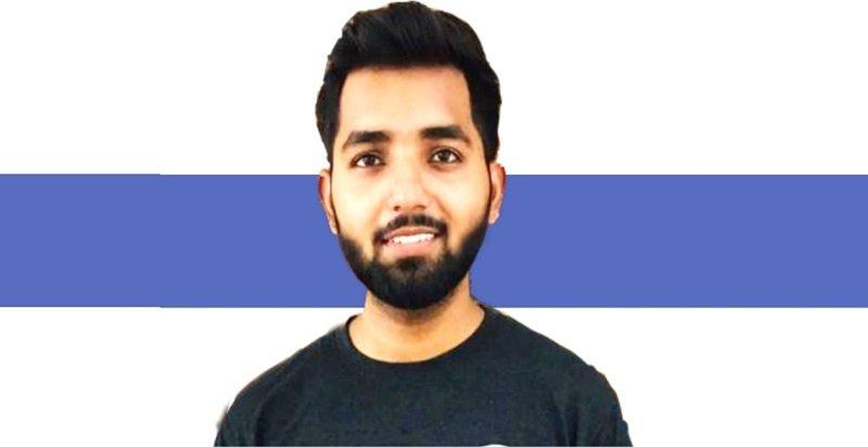 gaurav chhabra 1
