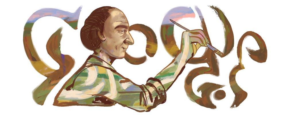 https://timebulletin.com/wp-content/uploads/2020/03/mohammed-khaddas-90th-birthday.jpg