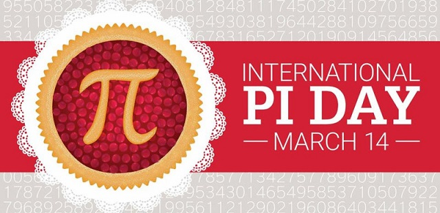 https://timebulletin.com/wp-content/uploads/2020/03/pi-day.jpg