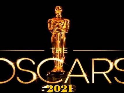 93 rd Academy Awards Oscars 2021