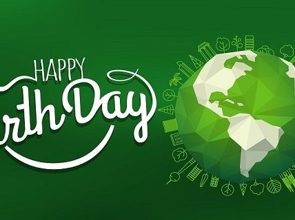 Best ways to celebrate World Earth Day 2020 at home