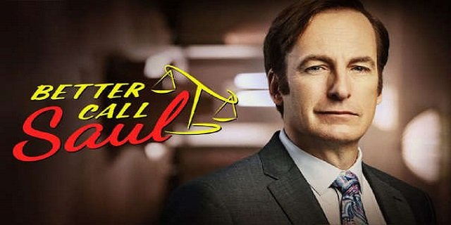 Better Call Saul season 5 episode 10 finale