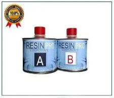 Epoxy resin4