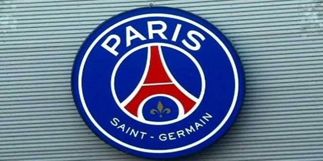 PSG France Ligue 1