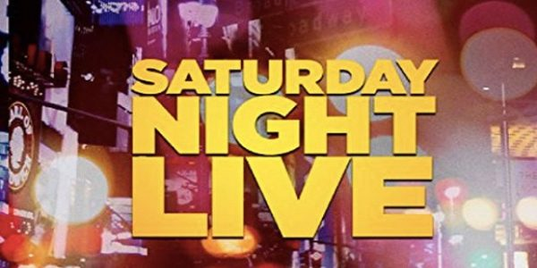 Saturday Night Live Season 45 Episode 45 SNL