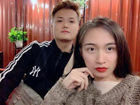 Truong Quang Trinh