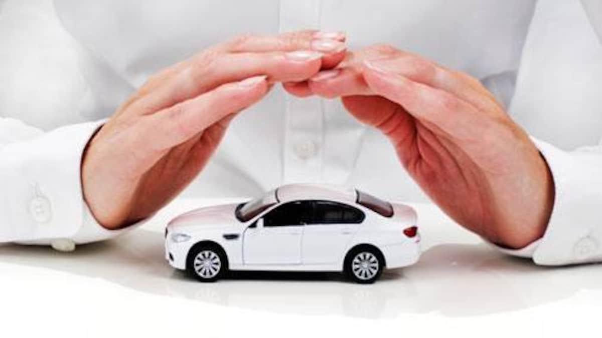 car insurance 505 052217055313 100220073933