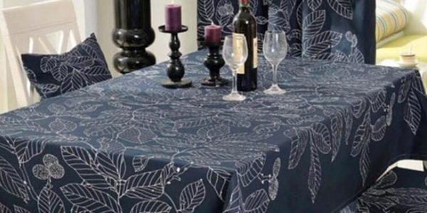 tablecloth3
