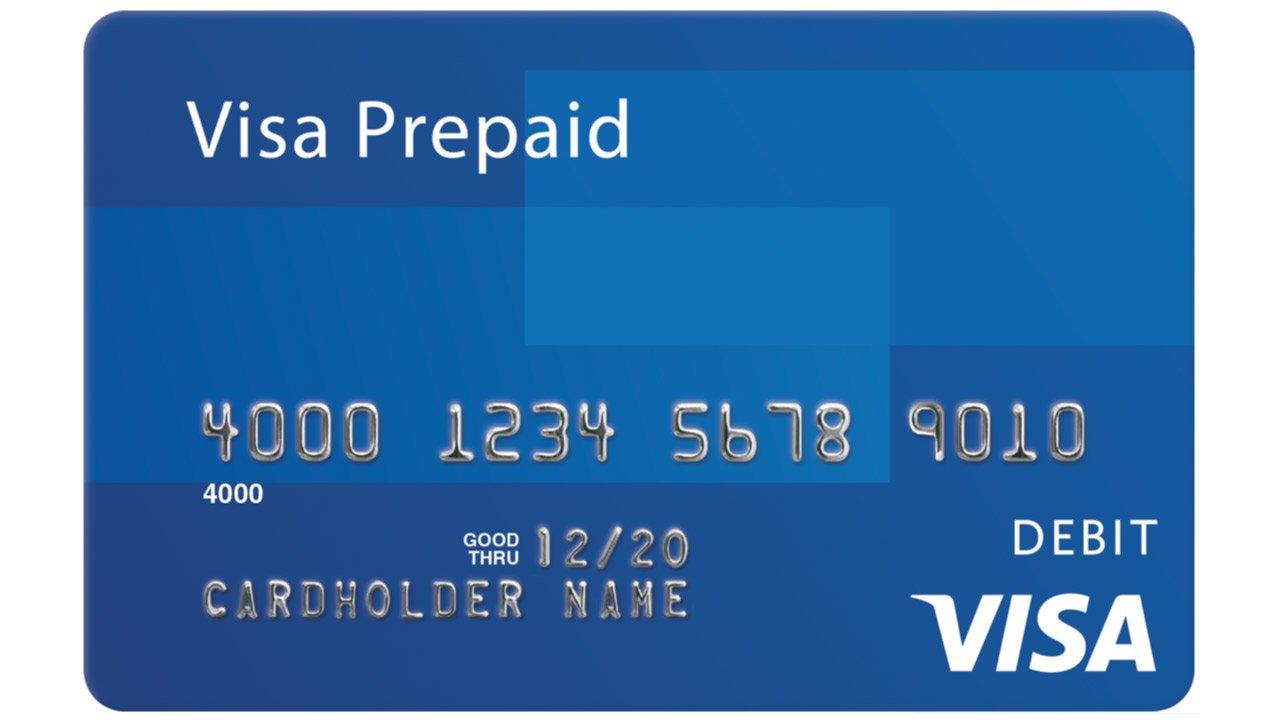 visa prepaid home card pre paid 1280x720 1