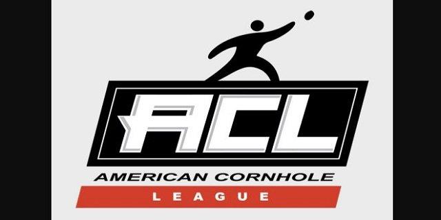 ACL Cornhole Mania 2020