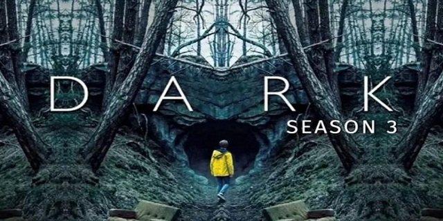 Dark Season 3
