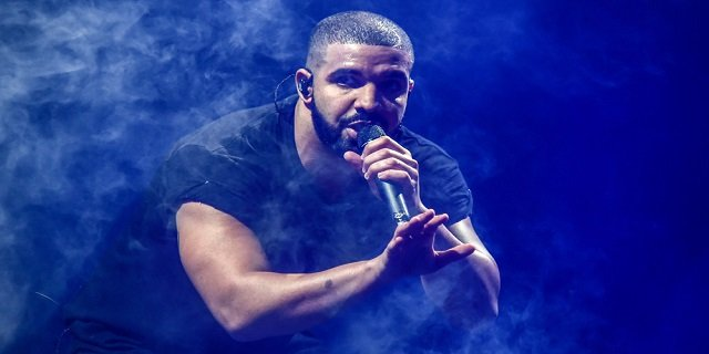 Drake new mixtape Dark Lane Demo Tapes