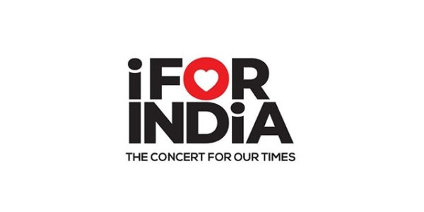 I For India Karan Johar Zoya Akhtar virtual live concert on Facebook