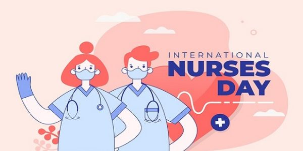 International Nurses Day 2020