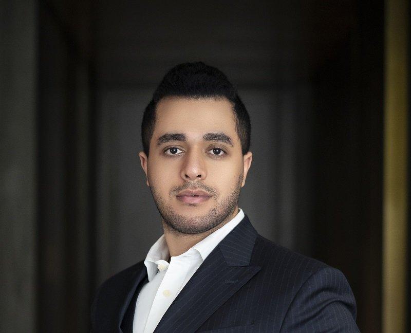Kareem Elmashad