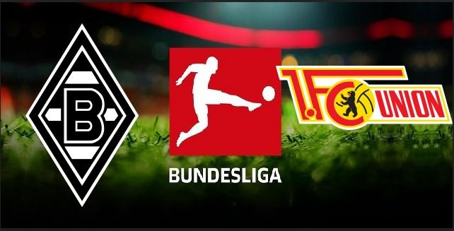 Monchengladbach vs Union Berlin German Bundesliga 2019 20 – Preview Prediction h2h Lineups and More