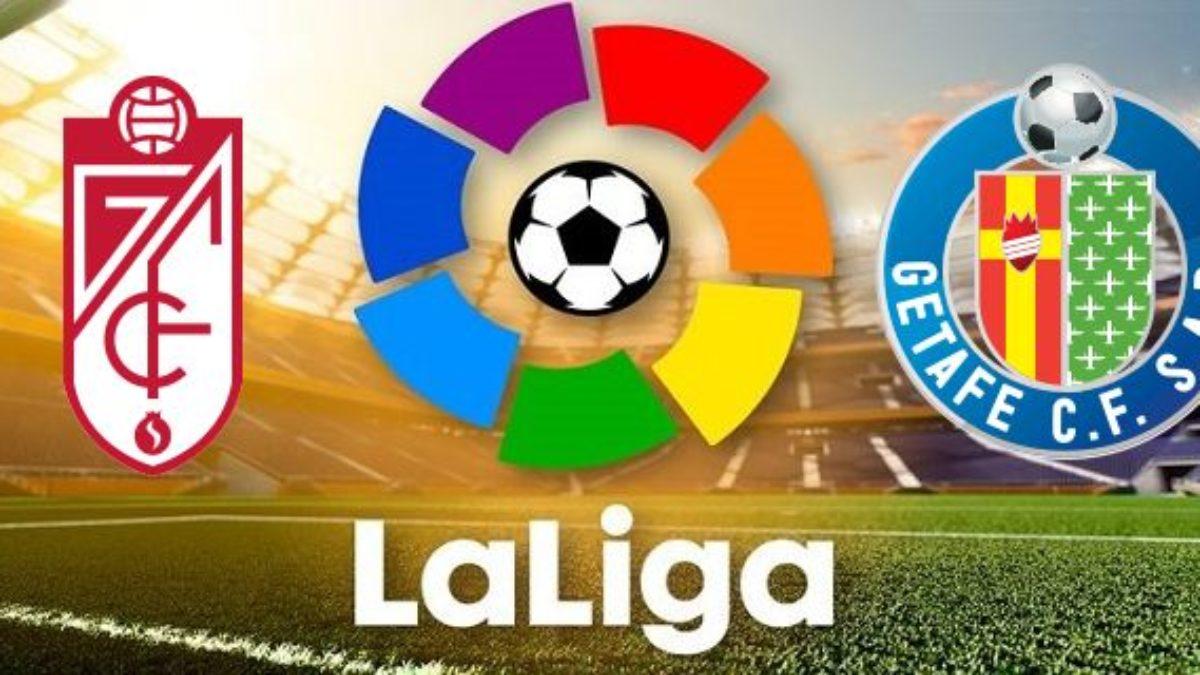 Granada Vs Getafe 2019 20 Spanish La Liga Preview Prediction H2h And More Time Bulletin