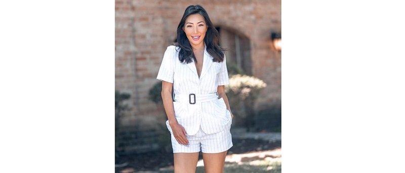 Julia Wang 2 1