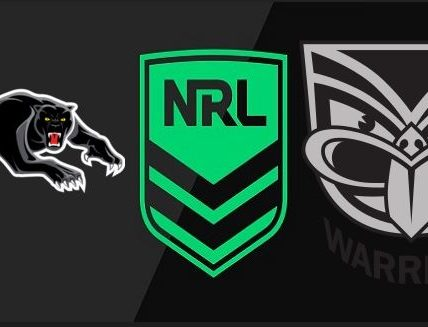 Panthers vs Warriors 2020 NRL – Preview Prediction Team Squads and More