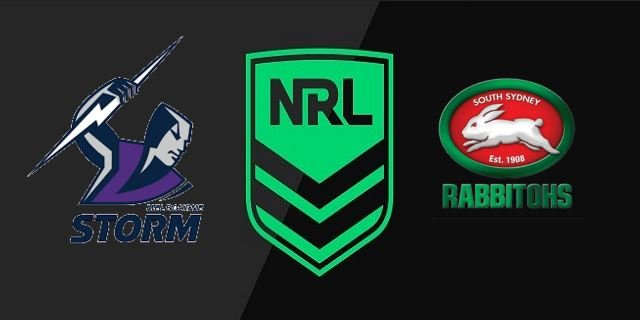 Storm vs Rabbitohs 2020 NRL – Preview Prediction h2h Team Squads and More