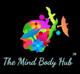 mind body hub logo