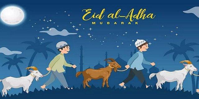 Bakra Eid al Adha