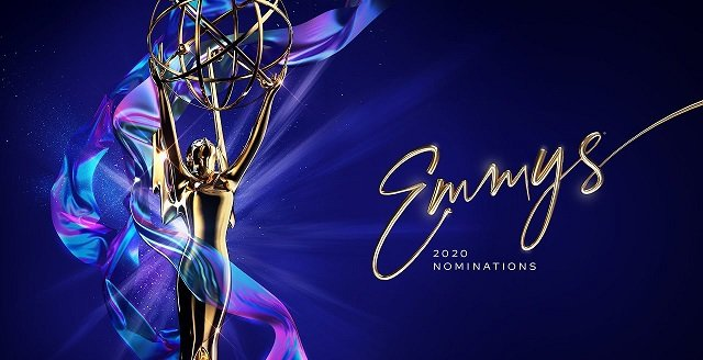 Emmy Awards 2020 Here is the full list of nominations for 72nd Emmys