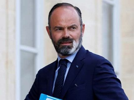 French PM Edouard Philippe resigns as Emmanuel Macron plans reshuffle