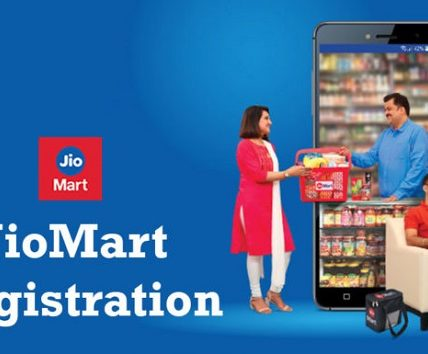 How to become JioMart Distributor and Franchise Steps for JioMart Distributor registration