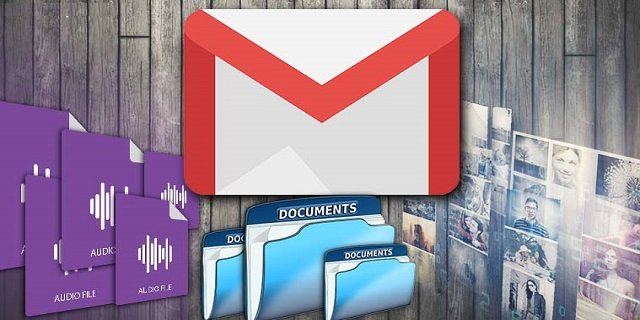 How to make space for new emails if your Gmail storage is full