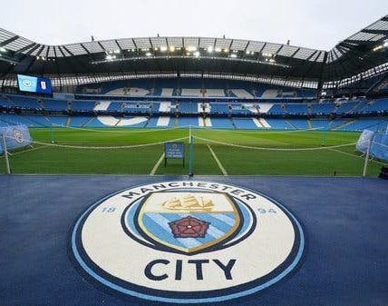 List of Manchester Citys five man transfer shortlist after overturning UEFA Champions League boycott