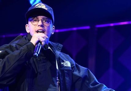Logic Announces Retirement with Upcoming Release of New Album No Pressure