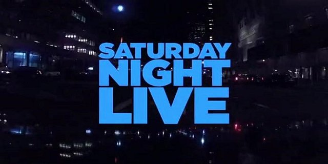 Lorne Michaels and NBC are planning to return Saturday Night Live to studio filming